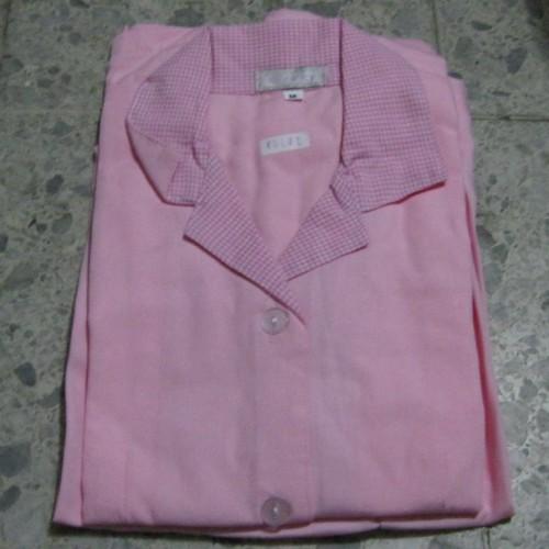 Foto Produk Baju Babysitter Celana Panjang CARRY. dari Tris Baby Shop