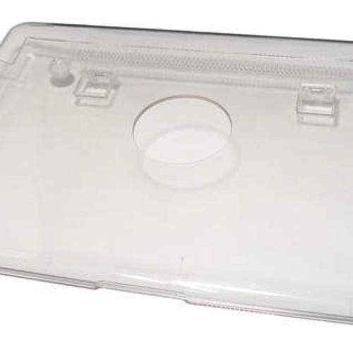 Foto Produk Crystal Case for Macbook Air dari TOKO DAENG ONLINE