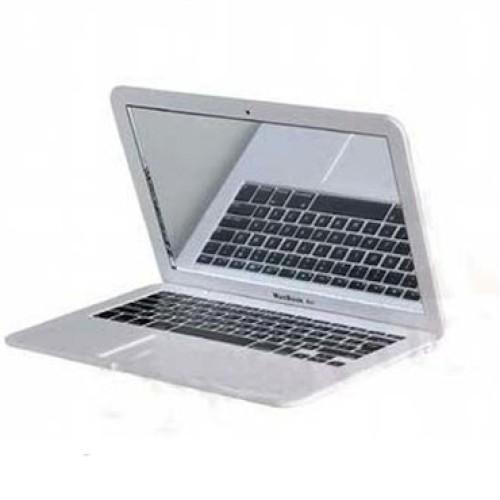 Foto Produk Macbook Air Mirror dari Jual Barang Unik