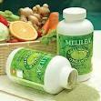 Foto Produk Greenfield Organic dari Zaiden_Store
