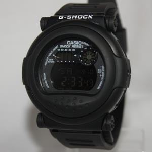 Foto Produk Casio G-Shock G-001 dari Uishop