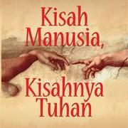 Foto Produk Kisah Manusia, Kisahnya Tuhan dari JD Christa