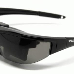 Foto Produk Kacamata 1 - 1,5 Jt dari Kwitansi Optik