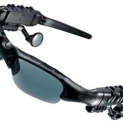 Foto Produk Kacamata 2 - 3 Jt dari Kwitansi Optik