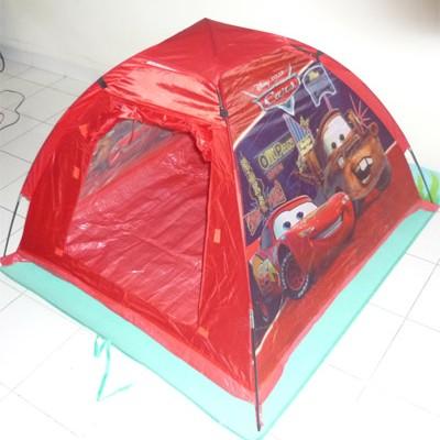 Foto Produk Tenda Import Unik dari Jinlian Store