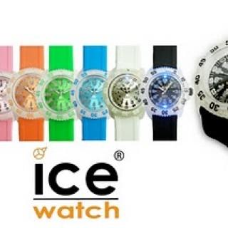 Foto Produk Ice Watch Luminitions dari AthaDriMeL ShoP