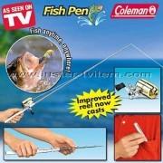 Foto Produk Coleman Fish Pen Fishing dari MaleChoice