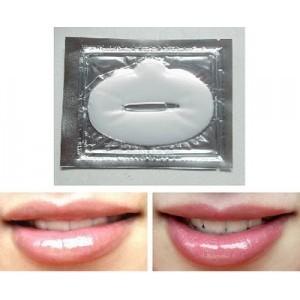 Foto Produk Lip Collagen Mask dari Cantique Shop