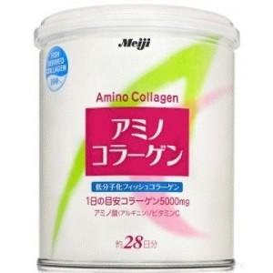 Foto Produk Meiji Amino Collagen Can  dari Cantique Shop