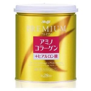 Foto Produk Meiji Amino Premium Collagen dari Cantique Shop