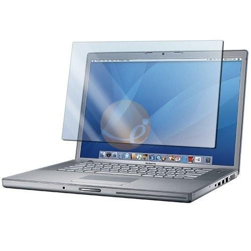 Foto Produk Screen Guard Notebook 10.1 Inch wide dari Wishes Computer
