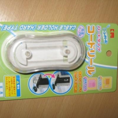Foto Produk Cable Holder dari Papa Computer