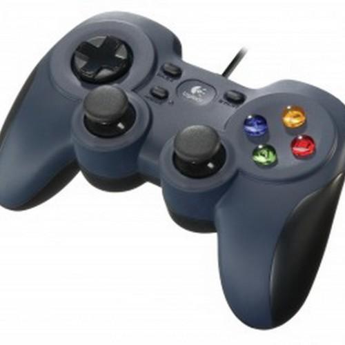 Foto Produk Logitech F 310 Gamepad dari Cipta Trading