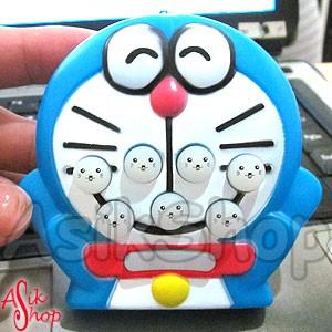 Foto Produk Pukul Tikus (Doraemon) dari Toko Asik