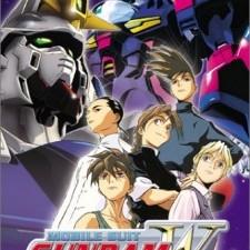 Foto Produk Mobile Suit Gundam Wing dari DiLie Shop