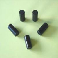 Foto Produk Tinta Joyko Price Labeller MX.6600A dari putrimadani