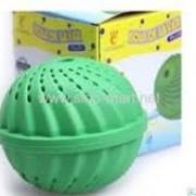 Foto Produk Washing Ball Pencuci 1000x Cuci Tanpa Deterjen dari InulShop