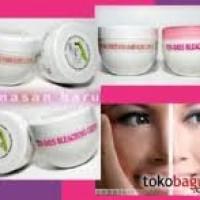 Foto Produk Ten Days Whitening Handbody Lotion dari Beauty Skin Shop