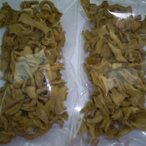 Foto Produk Keripik Usus Ayam dari Ready Shop