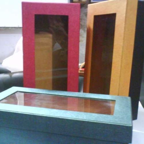 Foto Produk Kotak Kado CBox_04 dari Venitral Shop