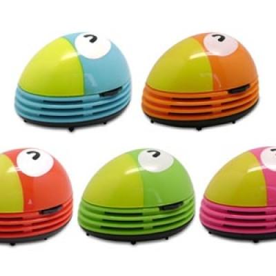 Foto Produk Vacuum Cleaner Kecil : Bird Series dari EmA Shop
