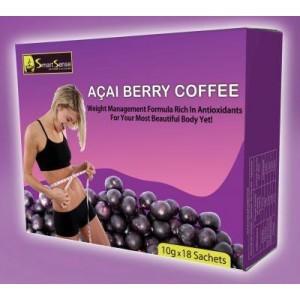Foto Produk Acai Berry Coffee dari AthaDriMeL ShoP