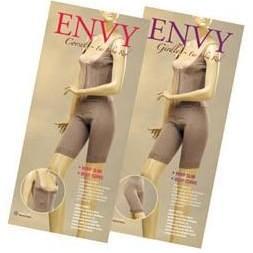 Foto Produk Paket Envy Corset + Girdle dari FASTMOBILEPOINT