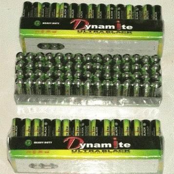 Foto Produk Batere AA Merk Dynamite dari Marbel Shop