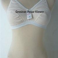 Foto Produk BH 01 dari GROSIRAN PASAR KLEWER