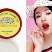 Foto Produk Palgandong Powder dari Sun Sine Shop