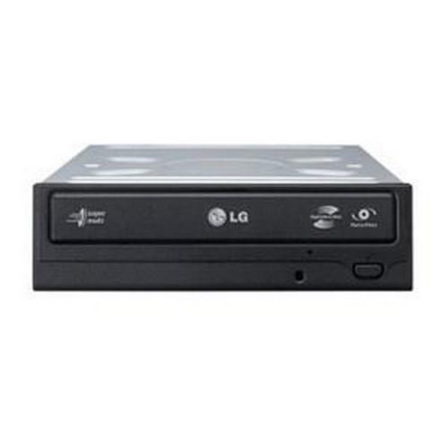 Foto Produk DVD-RW LG (OEM) dari Cipta Trading