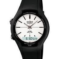 Foto Produk CASIO AW-90H-7E dari Casio Original