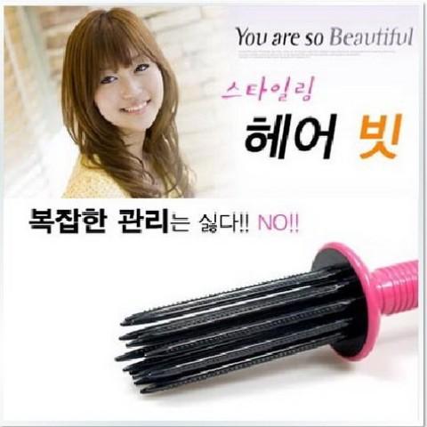 Foto Produk Airy Curl Styler dari Bamboopusatgrosir