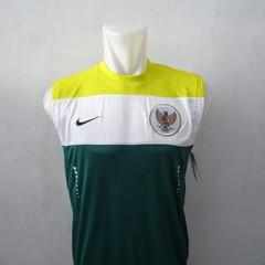 Foto Produk Singlet Indonesia Ijo dari Premier Sport