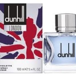 Foto Produk Dunhill London dari Parfume Wangi