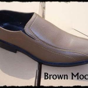 Foto Produk Brown Mocca dari M-SHOP