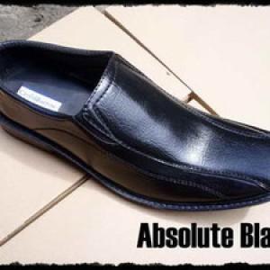 Foto Produk Absolute Black dari M-SHOP