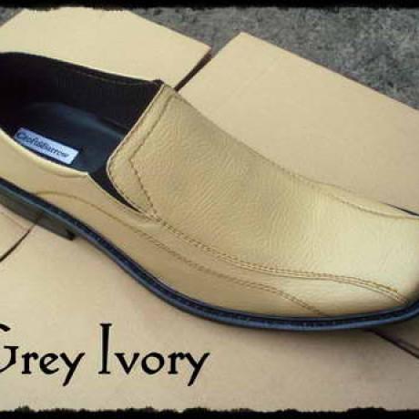 Foto Produk Grey Ivory dari M-SHOP
