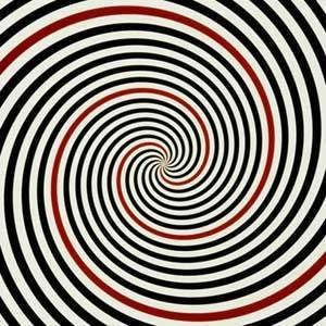 Foto Produk Paket Belajar Hipnotis dari Matrick Cafe