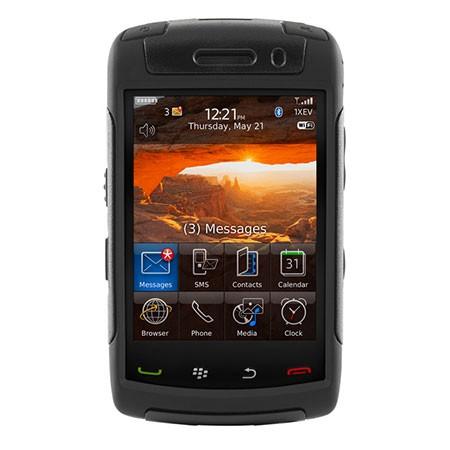 Foto Produk Otterbox Original Commuter For Blackberry 9520 / 9550 Odin dari Licia Cellular