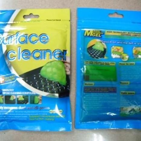 Foto Produk SURFACE GEL CLEANER dari Vidia Jaya Komputer