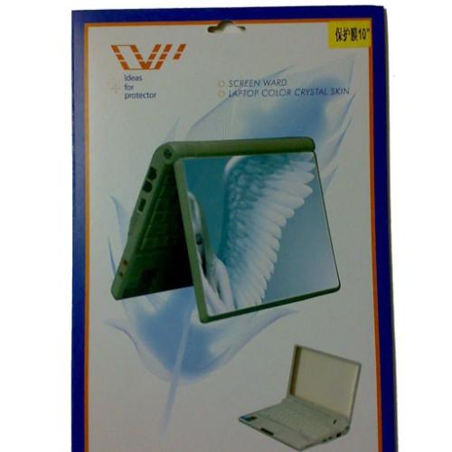 Foto Produk LCD Protector dari My Mini Store