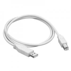 Foto Produk USB Printer (USB A-B) Cable (1.5m) dari Aiti