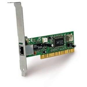 Foto Produk PCI LAN CARD dari Zona Belanja