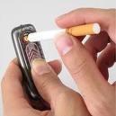 Foto Produk Korek Api USB Elektrik dari ABC Online Shop