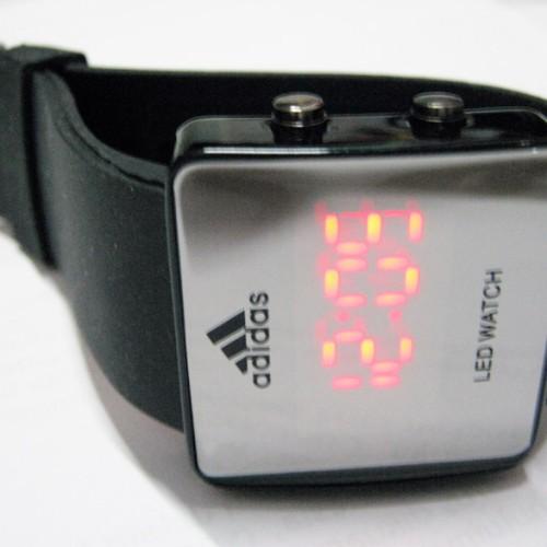 Foto Produk Jam Tangan LED dari ABC Online Shop