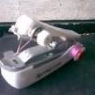 Foto Produk Stapless Alat Jahit Mini dari ABC Online Shop