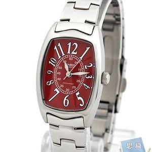 Foto Produk CASIO LTP-1208D 4 dari ORIGINAL Watch