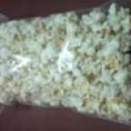 Foto Produk Pop Corn dari Amigos Petshop