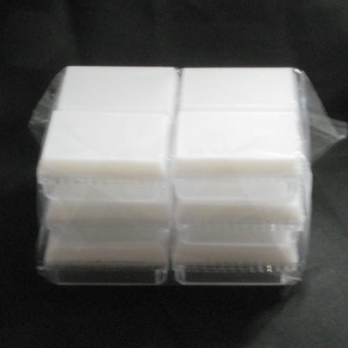 Foto Produk Kotak Perhiasan Plastik 6,5 x 5 x 3 dari Pondok Belanja Yogya